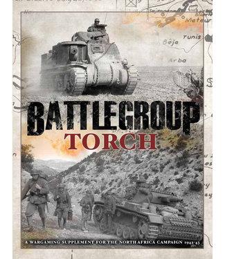 Battlegroup Battlegroup: Torch