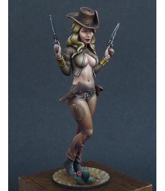 Valkiria Miniatures Texas Ranger