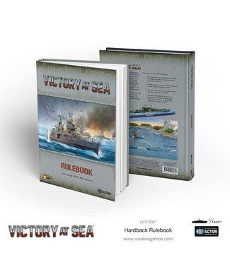 Victory at Sea Victory at Sea Rulebook