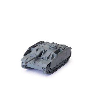 World of Tanks World of Tanks Expansion: StuG III G