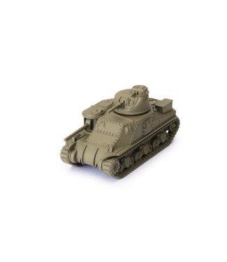 World of Tanks World of Tanks Expansion: M3 Lee