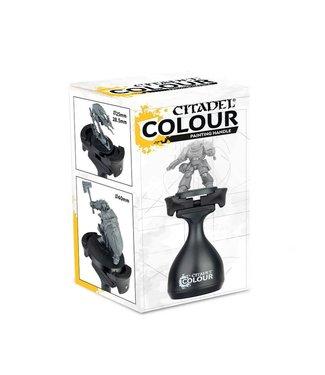 Citadel Citadel Colour Painting Handle MK2