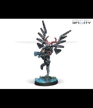 Infinity Fraacta Drop Unit (Spitfire)