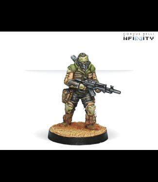 Infinity Husam Spec-Ops
