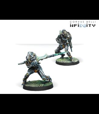 Infinity Igao