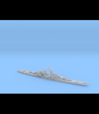 Blitzkrieg Miniatures Alaska - Cruiser - 1:1800