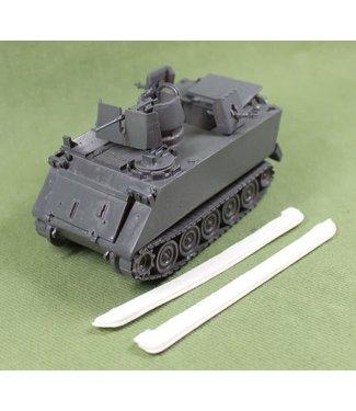 Empress Miniatures M113 ACAV