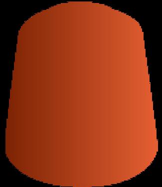 Citadel Gryph-Hound Orange