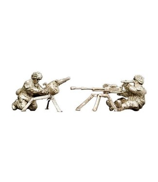Empress Miniatures Russian Support Weapons (CWR04)