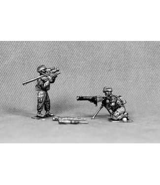 Empress Miniatures Russian Missile Weapons (RUS17)
