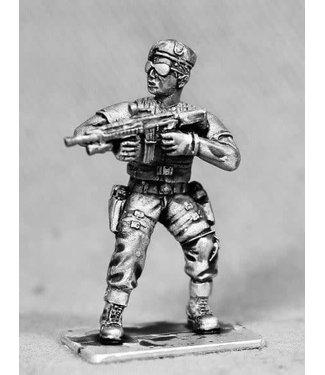 Empress Miniatures Mercenaries (MERC1)