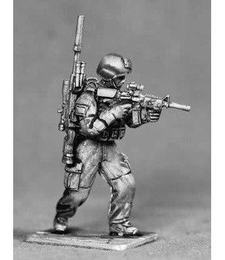 Empress Miniatures American Sniper (ASNIP1)
