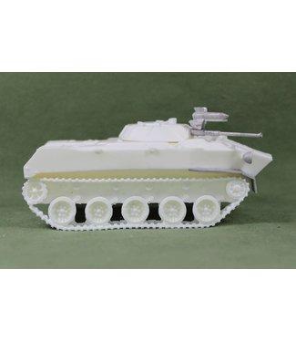 Empress Miniatures BMD-1