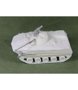 Empress Miniatures BMD-2