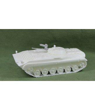 Empress Miniatures BMP-1