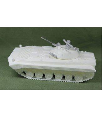 Empress Miniatures BMP-2