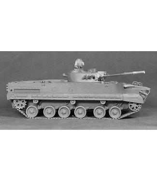 Empress Miniatures BMP-3