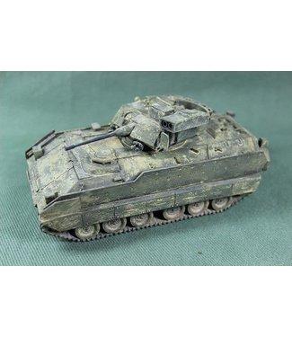 Empress Miniatures BRADLEY M2/M3