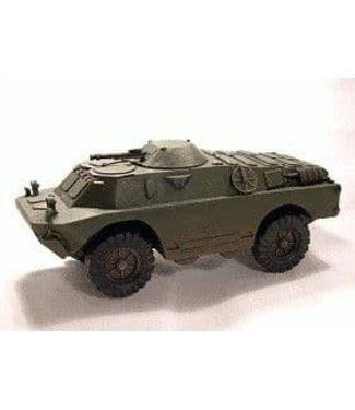 Empress Miniatures BRDM-2