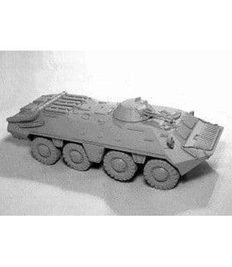 Empress Miniatures BTR-70