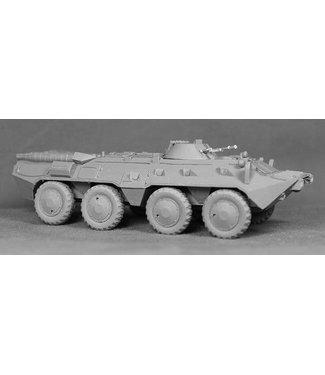 Empress Miniatures BTR-80