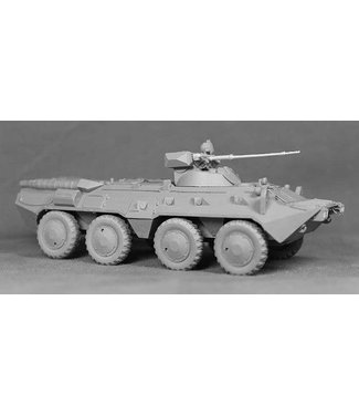 Empress Miniatures BTR-80A