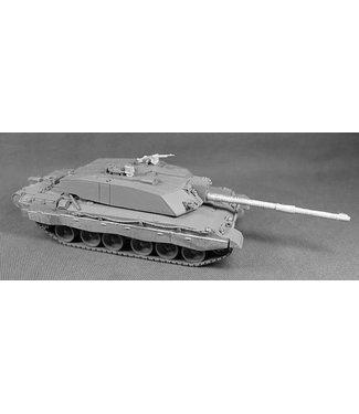 Empress Miniatures Challenger MBT European Version