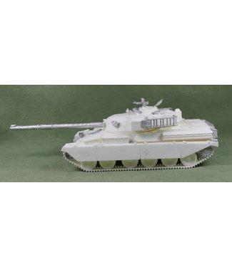Empress Miniatures Chieftain MBT