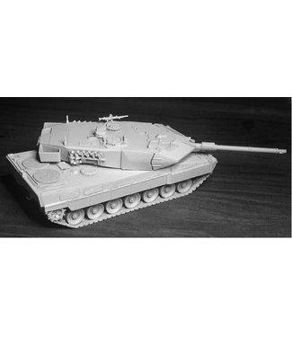 Empress Miniatures Leopard 2A6