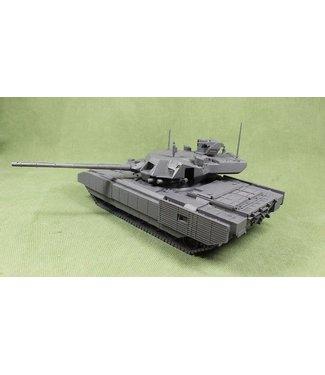 Empress Miniatures T-14 Armata