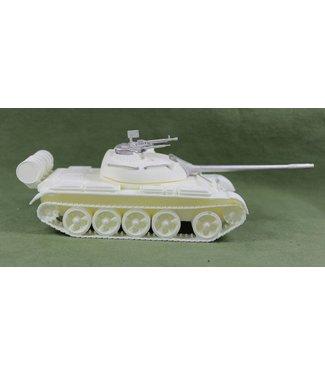 Empress Miniatures T-55 MBT