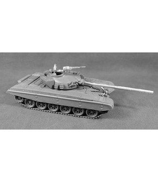 Empress Miniatures T-72 MBT