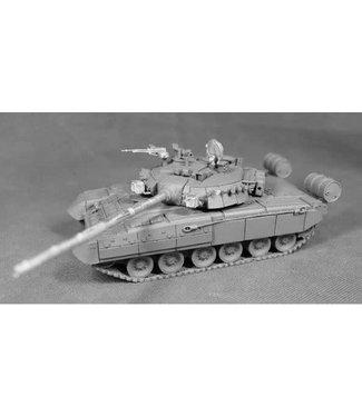Empress Miniatures T-80 MBT