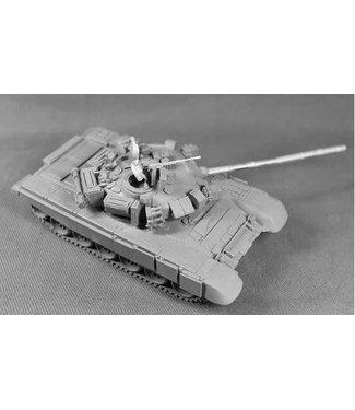 Empress Miniatures T-90 MBT
