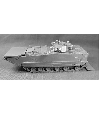 Empress Miniatures ZBD-05 Amphibious Tank
