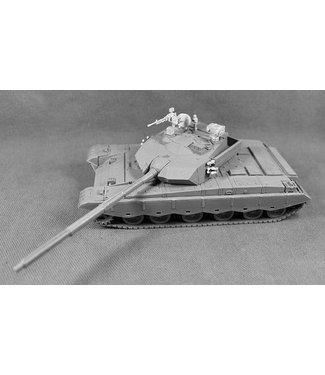 Empress Miniatures ZTZ-99 MBT