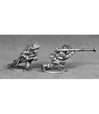 Empress Miniatures Viet Minh Assault Troops (DBP15)