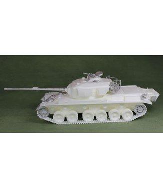 Empress Miniatures Centurion MBT