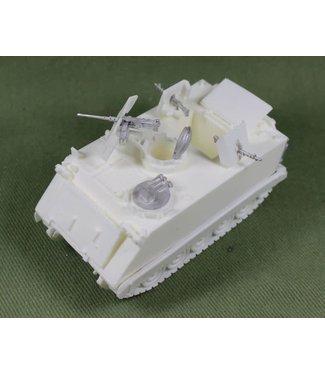 Empress Miniatures M113 Vietnam Variant (M113VN1)