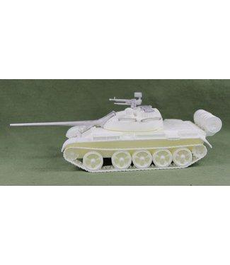 Empress Miniatures T-54 MBT