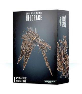 Warhammer 40.000 Heldrake