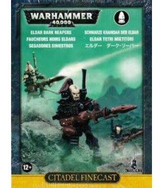 Warhammer 40.000 Dark Reapers