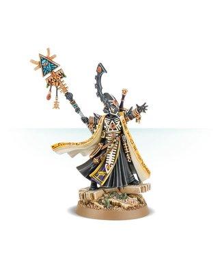 Warhammer 40.000 Eldrad Ulthran