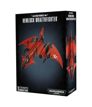 Warhammer 40.000 Hemlock Wraithfighter / Crimson Hunter