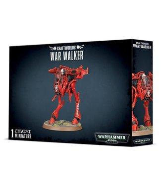 Warhammer 40.000 War Walker