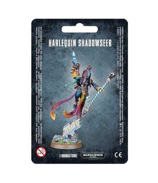 Warhammer 40.000 Shadowseer