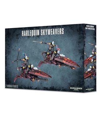 Warhammer 40.000 Skyweavers