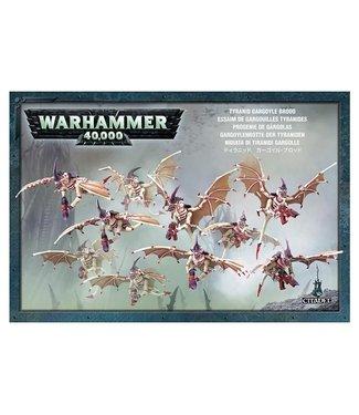 Warhammer 40.000 Gargoyle Brood