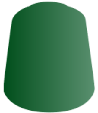 Citadel Creed Camo
