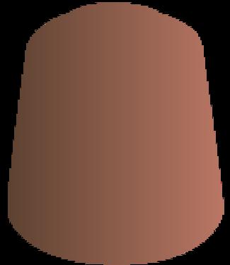 Citadel Fyreslayer Flesh